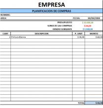 descargar programa de contabilidad en excel gratis